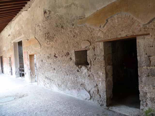 The Curse Of King Tuts Tomb Torrent: Villa Mysteries P08